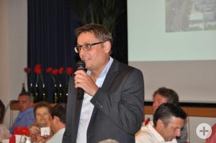 Andreas Cendra
