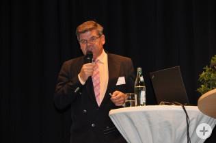 Bernd Krumrey