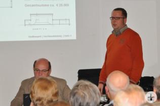 Erik Fiss (rechts)