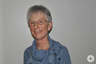 Frieda Fröhle