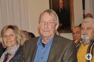 Willi Raiber
