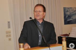 Reinhard Valenta