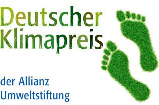Deutscher Klimapreis