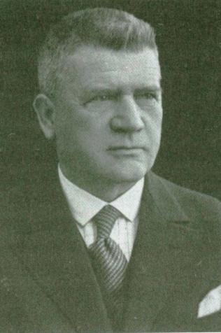 Friedrich Jung