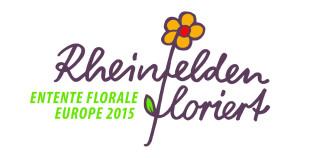 Entente Florale Europe 2015